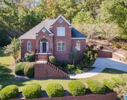 5242 Peppertree Ln, Trussville image
