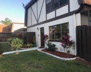 121 Weybridge Circle Unit #A, Royal Palm Beach image