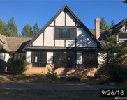 4522 46th Ct NE, Olympia image