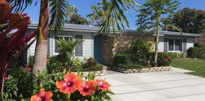 1831 Wheeler Road, North Palm Beach