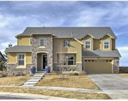 10673 Nucla Court, Commerce City image