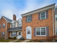 119 Clemens Court, Lansdale image