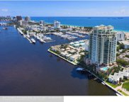3055 Harbor Dr Unit 703, Fort Lauderdale image