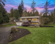 15915 179th Place NE, Woodinville image