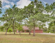 21415 Webberwood Ridge Dr, Elgin image