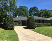 110 Oak Bend Court, Fairhope, AL image