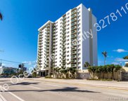 3000 S Ocean Dr Unit #112, Hollywood image