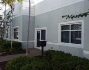 544 NW University Boulevard Unit #103, Port Saint Lucie image