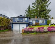 2316 Southdale Crescent, Abbotsford image
