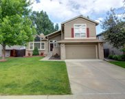 6582 South Taft Way, Littleton image