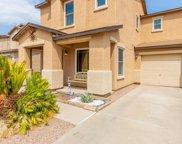 1495 E Melridge, Tucson image