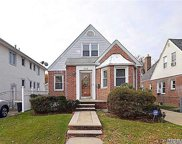 53-28 192nd St, Fresh Meadows image