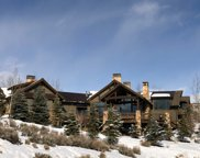 7978 N Promontory Ranch Rd, Park City image