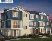 7055 Coombsville Way, Dublin image
