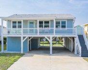 3904 W Beach Drive, Oak Island image