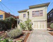 954 46th Street, Oakland image
