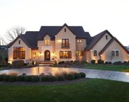 13210 Lochenheath (Lot 5), Town and Country image