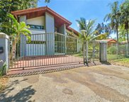 4146 Poinciana Ave, Miami image