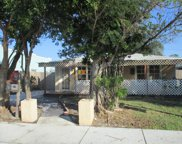 1310 N J Street, Lake Worth Beach image