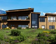33655 Bald Eagle Drive, Steamboat Springs image