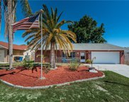 2882 Sarah Drive, Clearwater image
