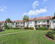 4146 27th Ct Sw Unit 102, Naples image