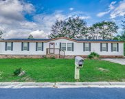 1862 Athens Drive, Conway image