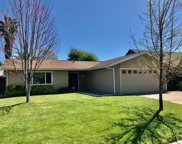7112  Lynnetree Way, Citrus Heights image