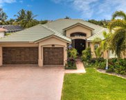 11678 Paradise Cove Lane, Wellington image