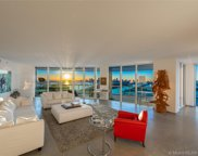 1000 S Pointe Dr Unit #3301, Miami Beach image