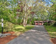 767 Great Pond Rd, North Andover image