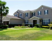 640 First Cape Coral Drive, Winter Garden image