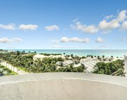 2200 S Ocean Boulevard Unit #1008, Delray Beach image