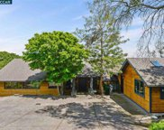 649 Sky Ranch Ct, Lafayette image