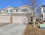 6053 Turnstone Place, Castle Rock image