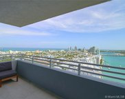 1330 West Unit #3504, Miami Beach image
