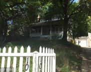 109 CAMP MEADE ROAD, Linthicum Heights image