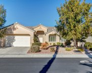 78314 Bovee Circle, Palm Desert image