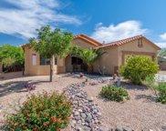6675 S Placita Segovia, Tucson image