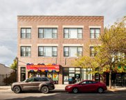 8910 S Commercial Avenue, Chicago image