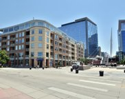 1610 Little Raven Street Unit 306, Denver image