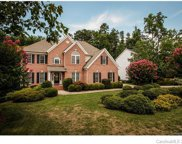 112 Weeping Spring, Mooresville image
