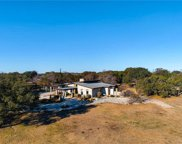 5411 Sam Bass Rd, Round Rock image
