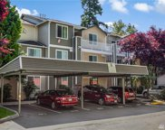 12530 Admiralty Wy Unit K203, Everett image