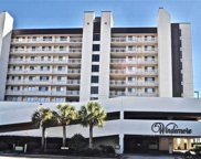 523 S Ocean Blvd Unit 407, North Myrtle Beach image