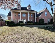 585 Fort Sumpter, Collierville image
