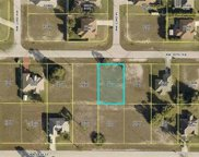 2212 NW 18th TER, Cape Coral image
