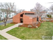 1503 9th Ave, Greeley image