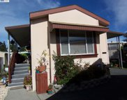 1200 W Winton Avenue Unit 128, Hayward image