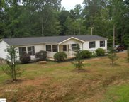 333 Raines Road, Easley image